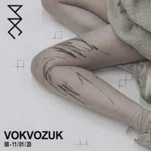 Vokvozuk chez DADC