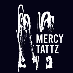 Mercytattz